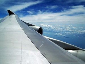 Flying with Tinnitus? Read these Air Travel Tips